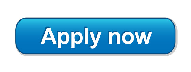 online applications for jobs hiring now