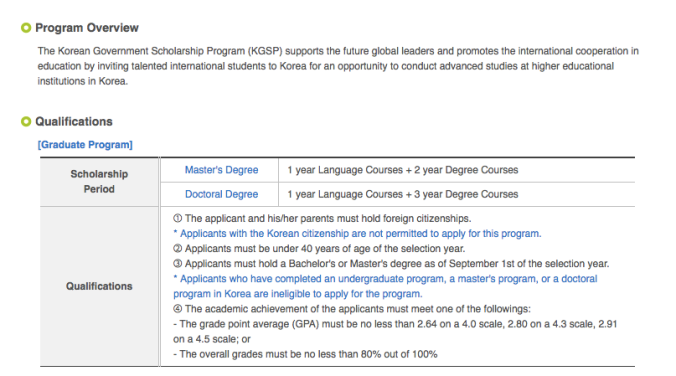 beijing government scholarship application form