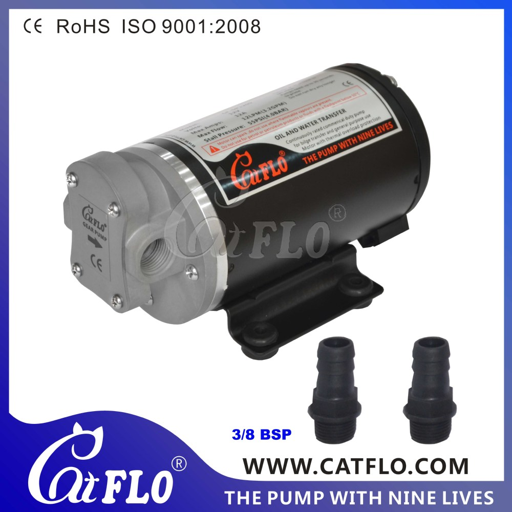 application of fluid power system