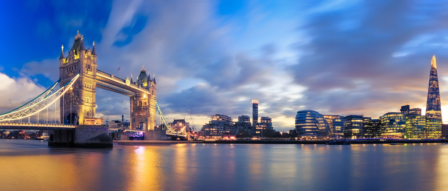 what is gwf in uk visa application