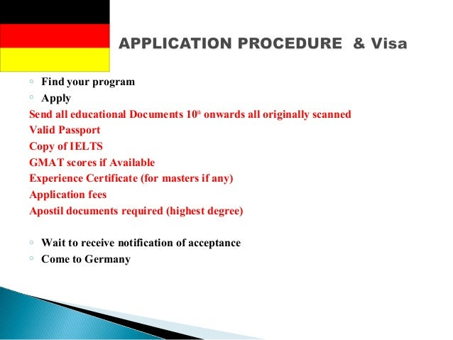 study permit online application processing time