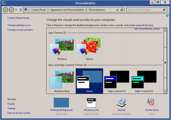 windows ce 6.0 applications download