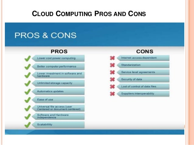 what are some applications that use cloud computing