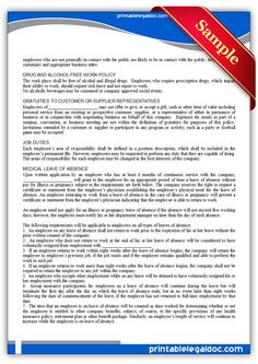 paralegal application for notary public