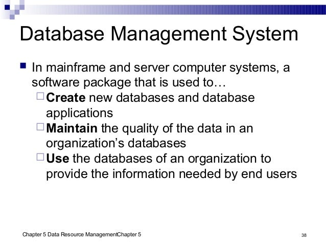 develop database application without coding