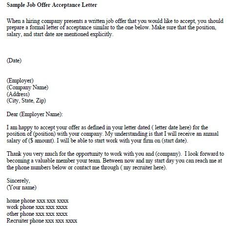 how to make a good cover letter for job application