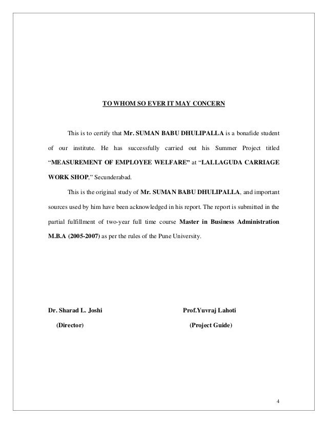 leave application for school student for going outstation